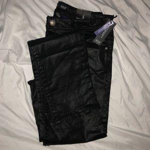 Brand new!! Ana skinny pants. Today!!!